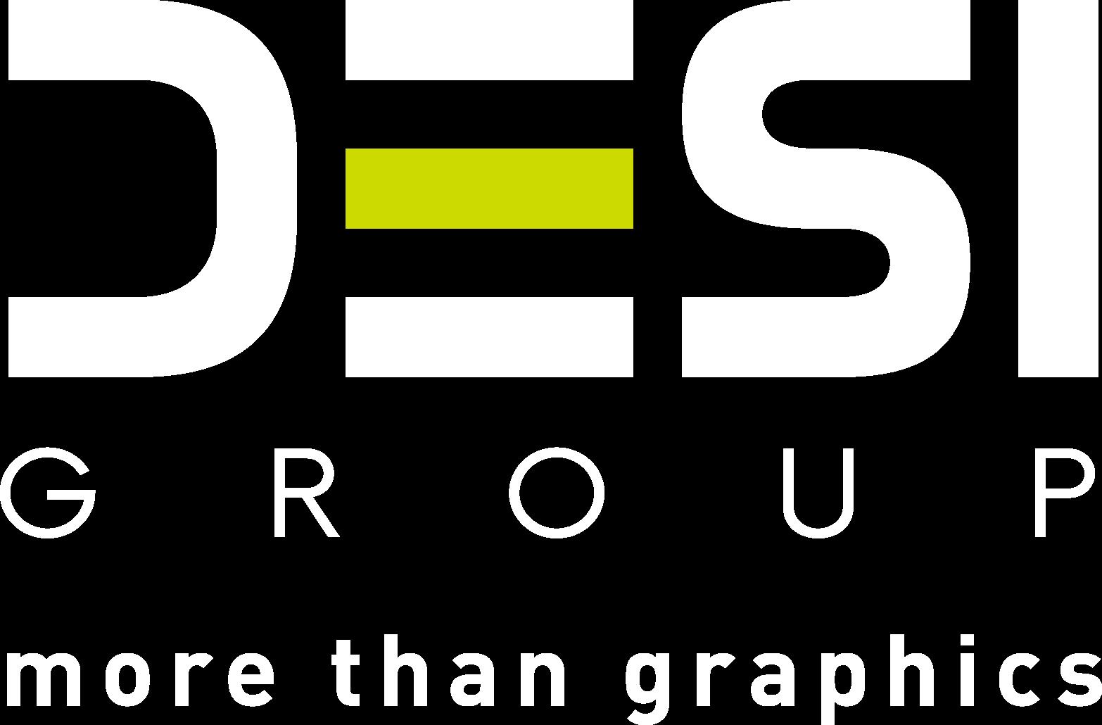 Desigroup