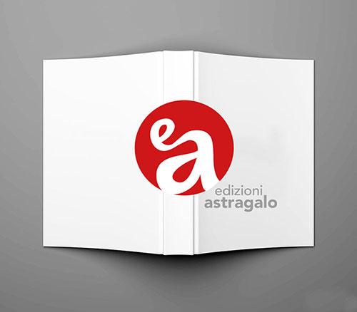 publishing astragalo libro desigroup