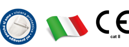 Loghi conformità italiano