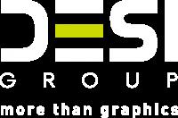 desigroup-logo